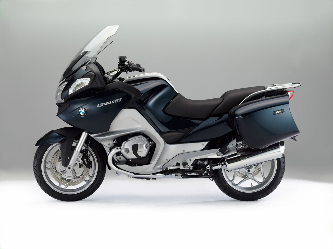 bmw r 1200 rt 2012 agora moto. Black Bedroom Furniture Sets. Home Design Ideas