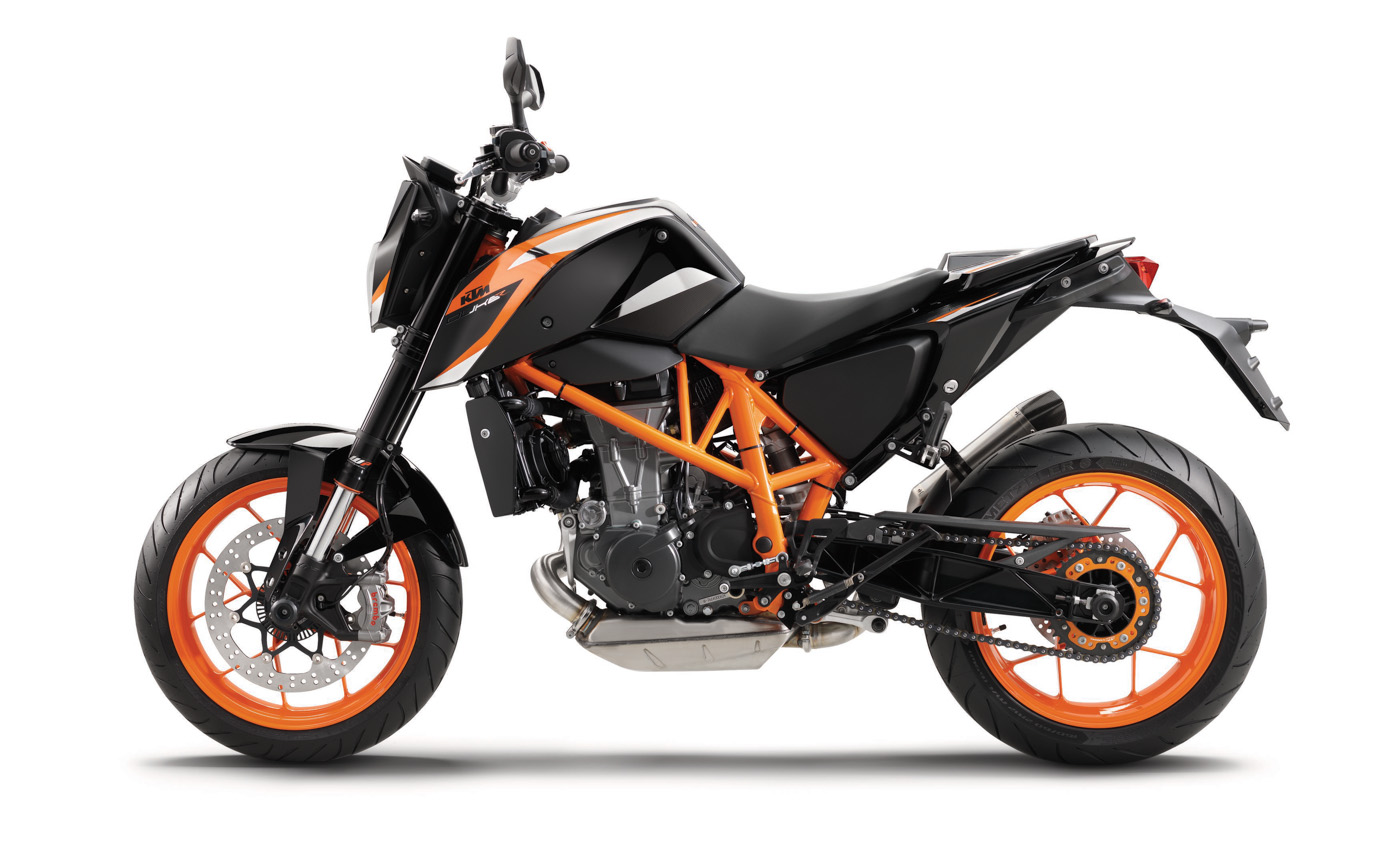 ktm 690 duke r 2016 agora moto. Black Bedroom Furniture Sets. Home Design Ideas