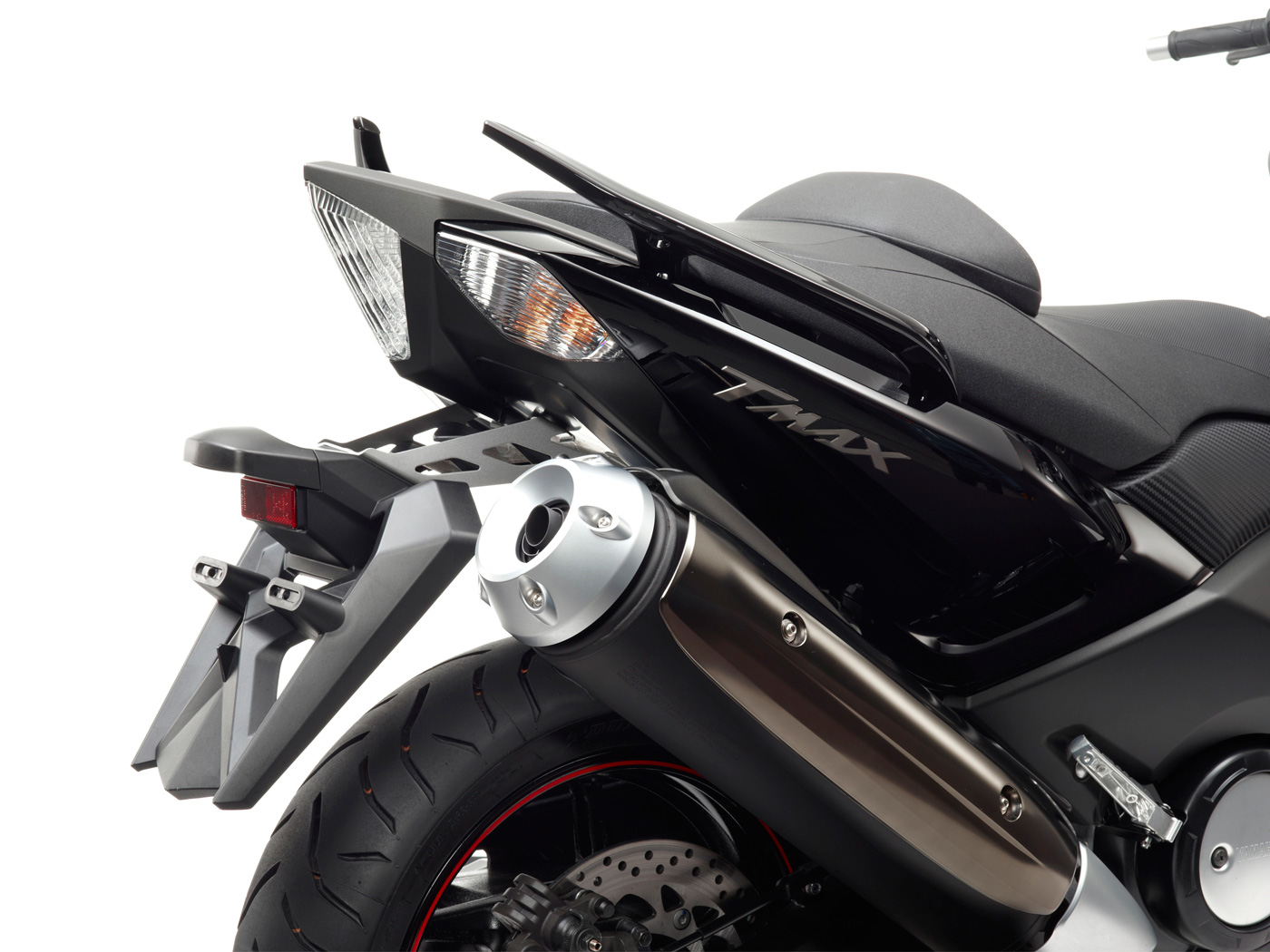 yamaha tmax 2013 agora moto. Black Bedroom Furniture Sets. Home Design Ideas