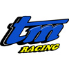 Logo TM Racing (Italie)