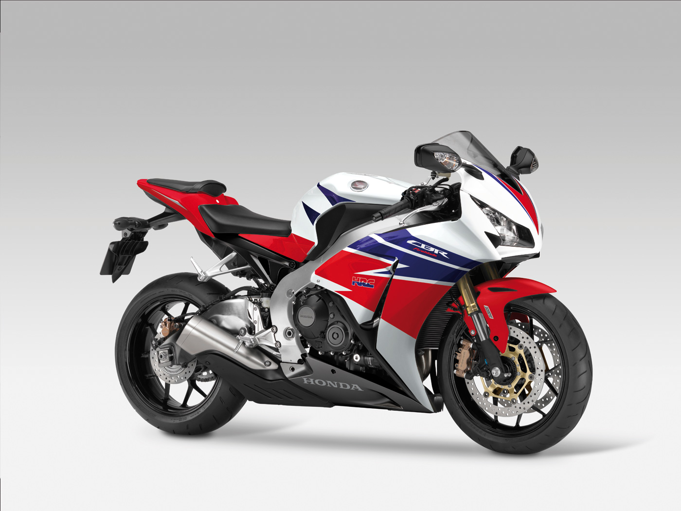 honda cbr 1000 rr fireblade 2013 agora moto. Black Bedroom Furniture Sets. Home Design Ideas