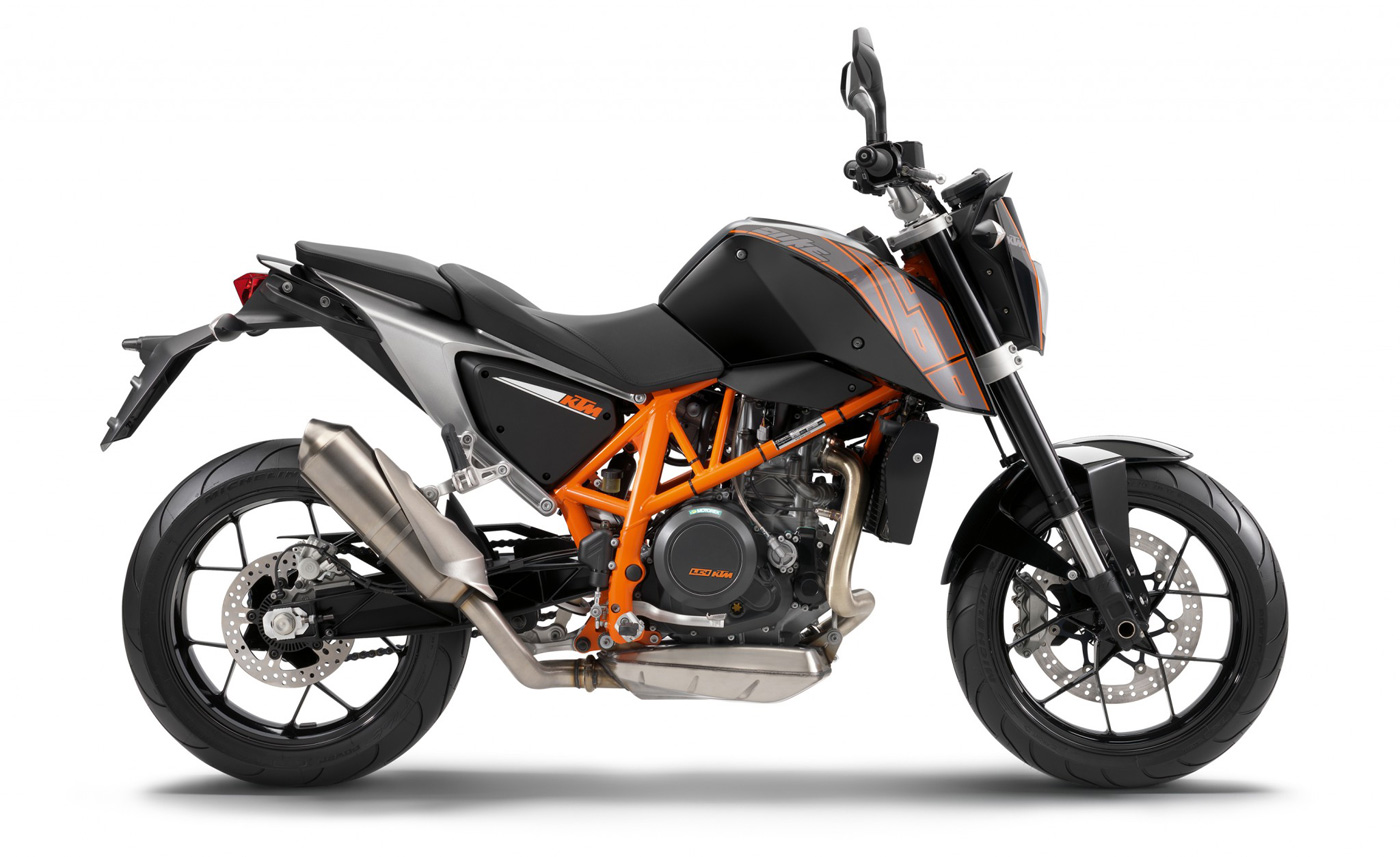 ktm 690 duke 2013 agora moto. Black Bedroom Furniture Sets. Home Design Ideas