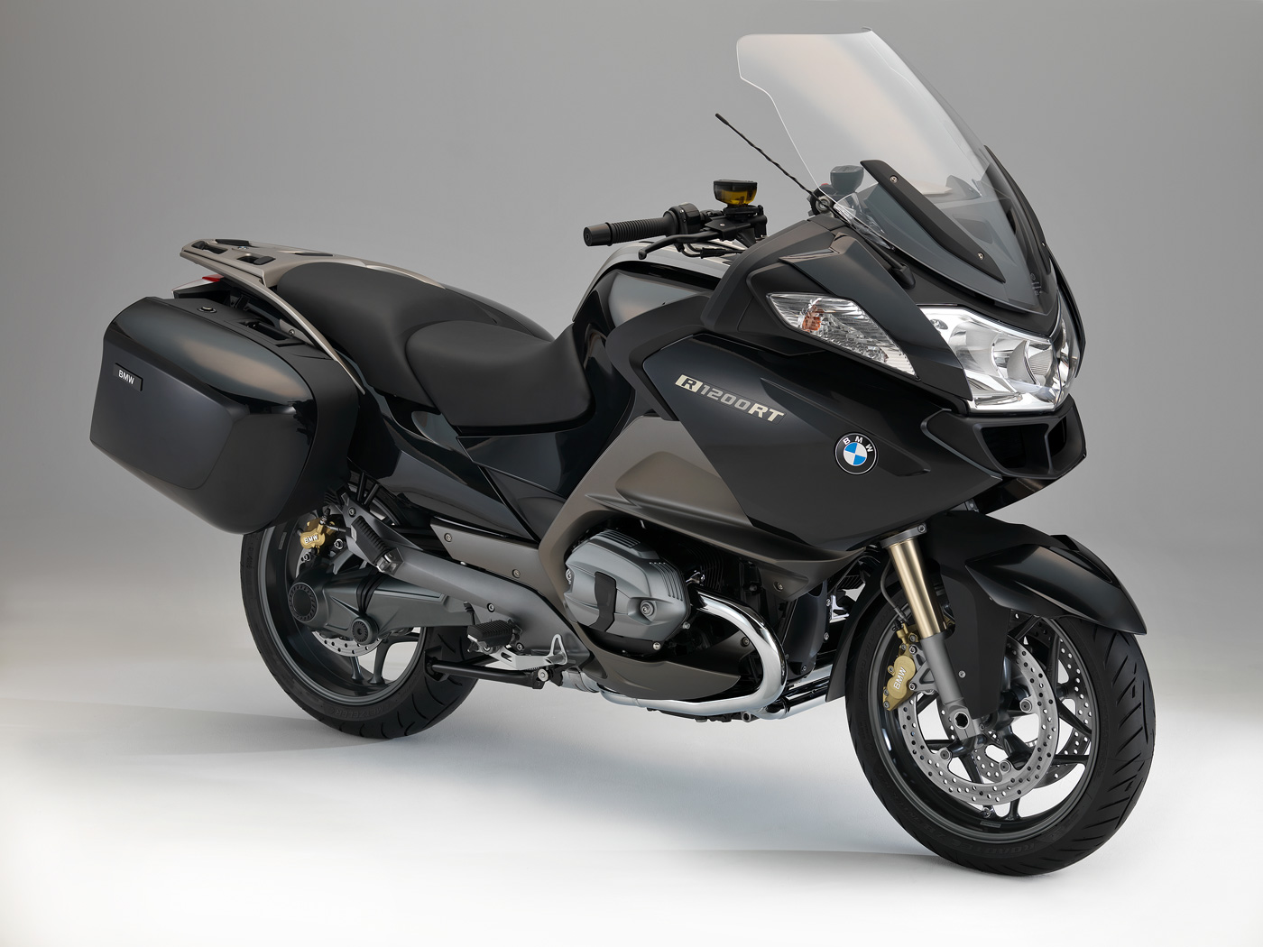 bmw r 1200 rt 2013 agora moto. Black Bedroom Furniture Sets. Home Design Ideas