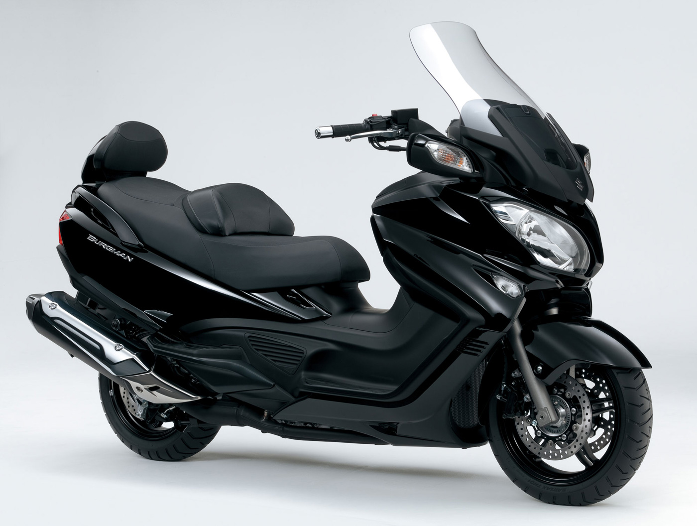 suzuki burgman 650 executive 2014 agora moto. Black Bedroom Furniture Sets. Home Design Ideas