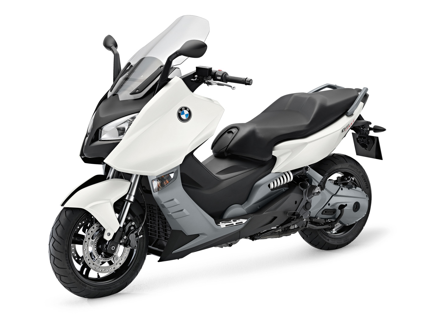 bmw c 600 sport 2014 agora moto. Black Bedroom Furniture Sets. Home Design Ideas