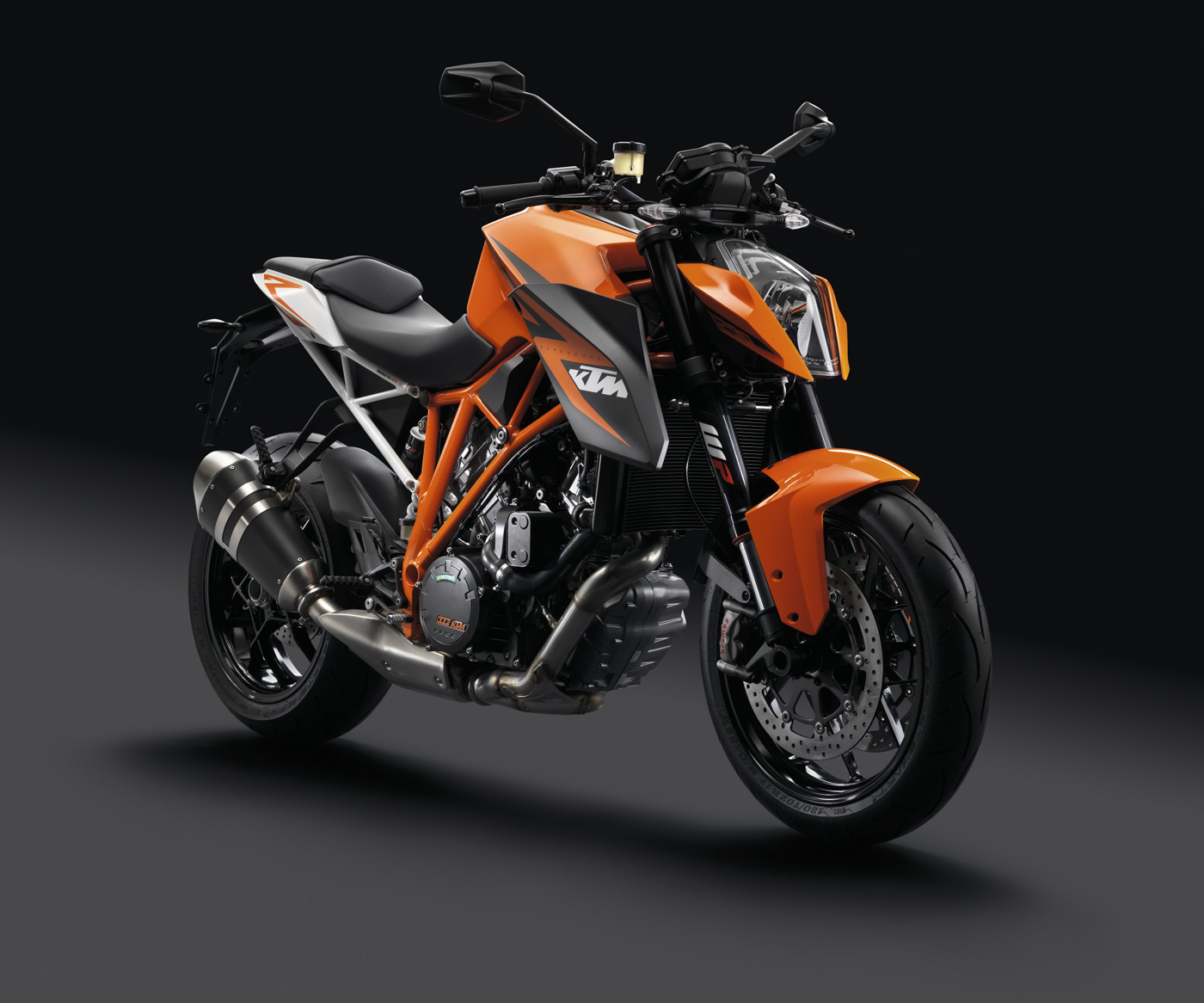 ktm 1290 super duke r 2014 agora moto. Black Bedroom Furniture Sets. Home Design Ideas