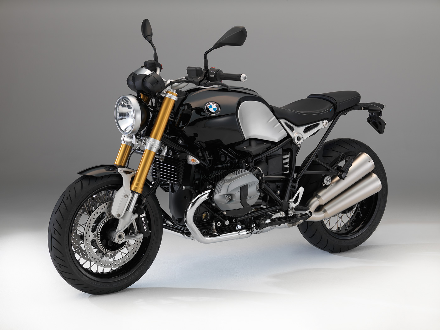 bmw r ninet 2015 agora moto. Black Bedroom Furniture Sets. Home Design Ideas