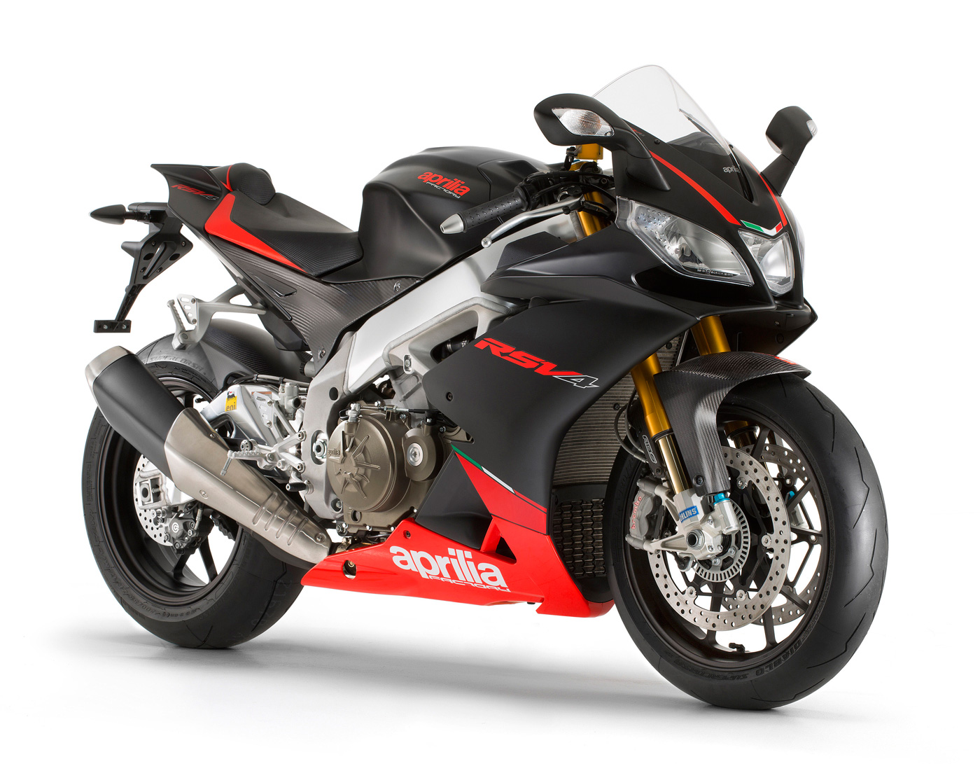 aprilia rsv4 factory abs 2014 agora moto. Black Bedroom Furniture Sets. Home Design Ideas