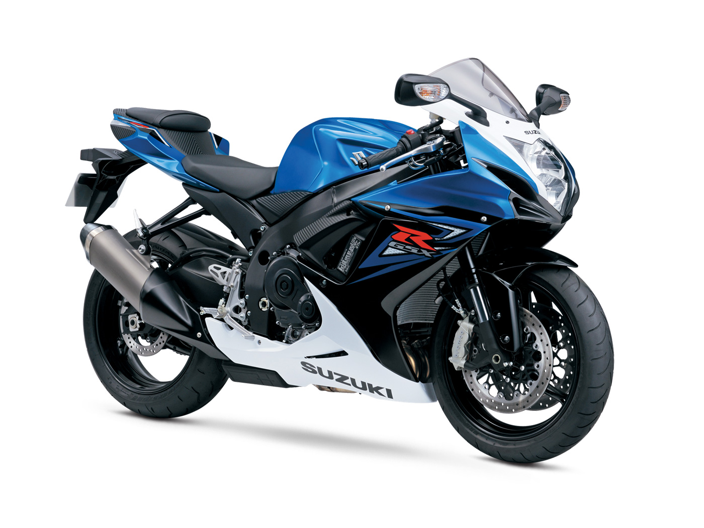 2013 gsxr 600 quotes. Black Bedroom Furniture Sets. Home Design Ideas