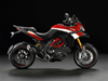 Multistrada 1200 S Pikes Peak Special Edition