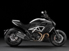Diavel AMG Special Edition