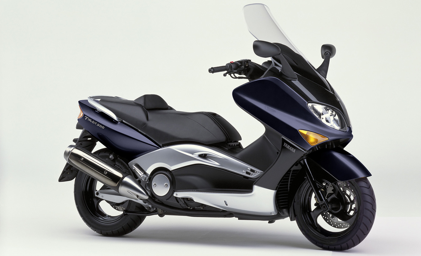 yamaha tmax 2001 agora moto. Black Bedroom Furniture Sets. Home Design Ideas