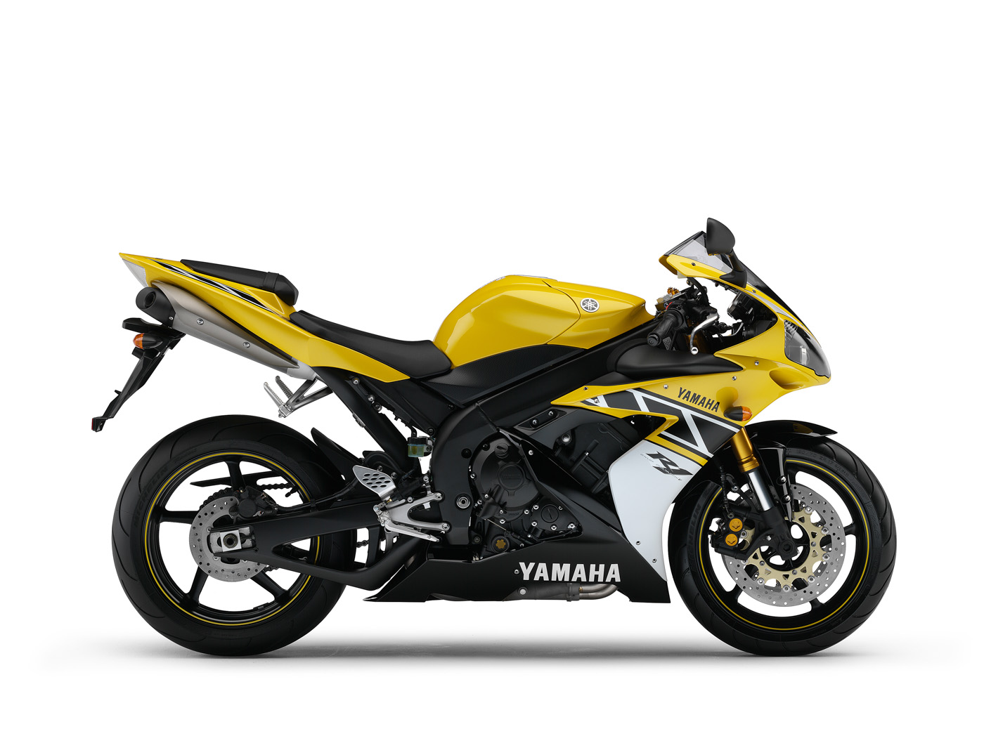 yamaha yzf r1 50th anniversary 2006 agora moto. Black Bedroom Furniture Sets. Home Design Ideas