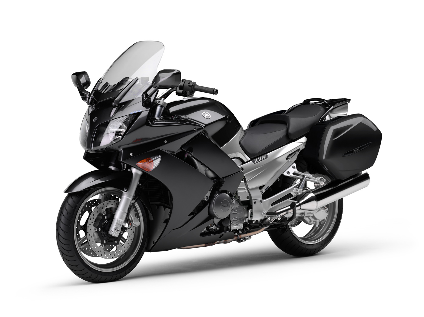 yamaha fjr 1300 as 2008 agora moto. Black Bedroom Furniture Sets. Home Design Ideas