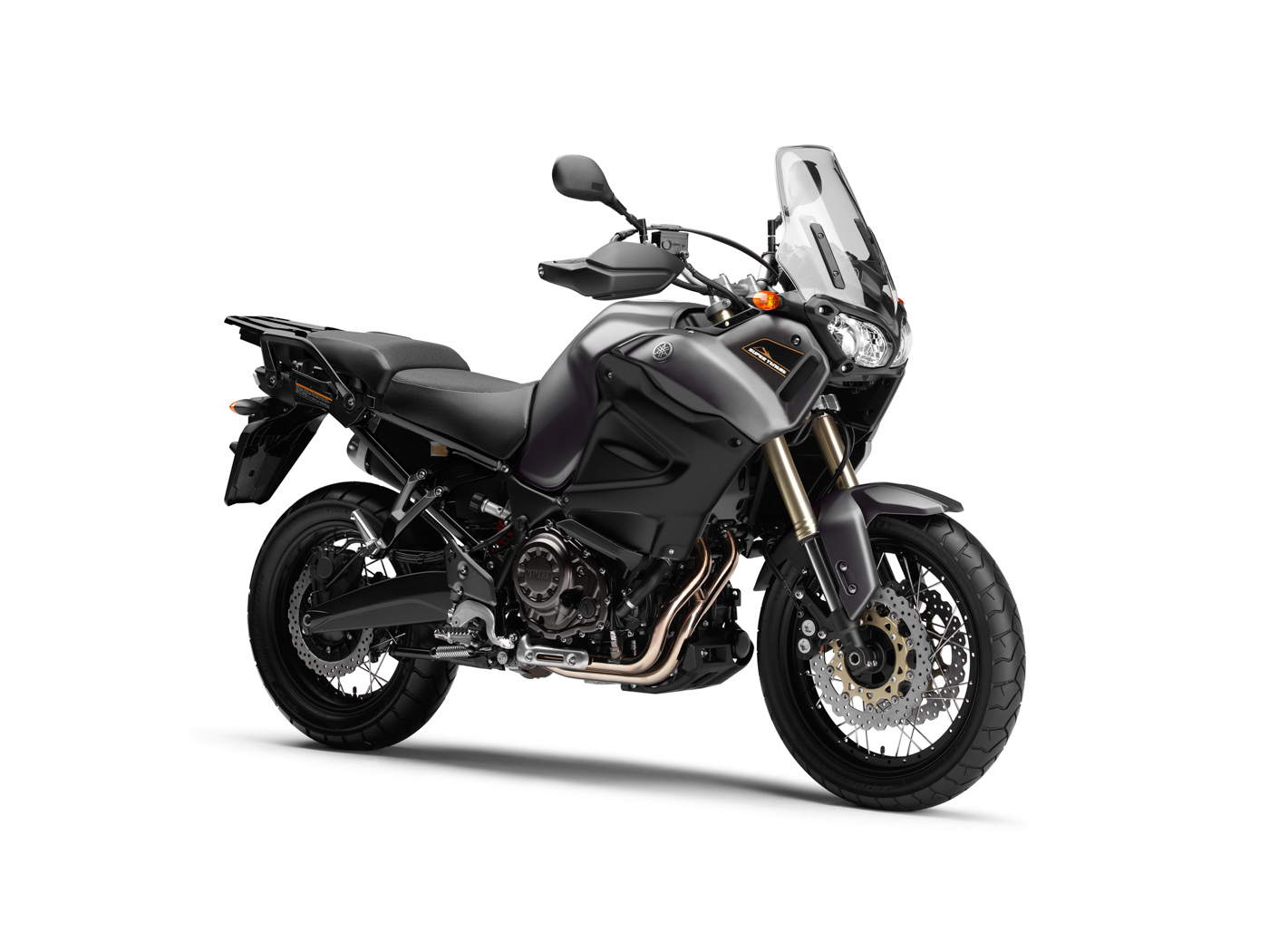 yamaha xtz 1200 super t n r 2012 agora moto. Black Bedroom Furniture Sets. Home Design Ideas