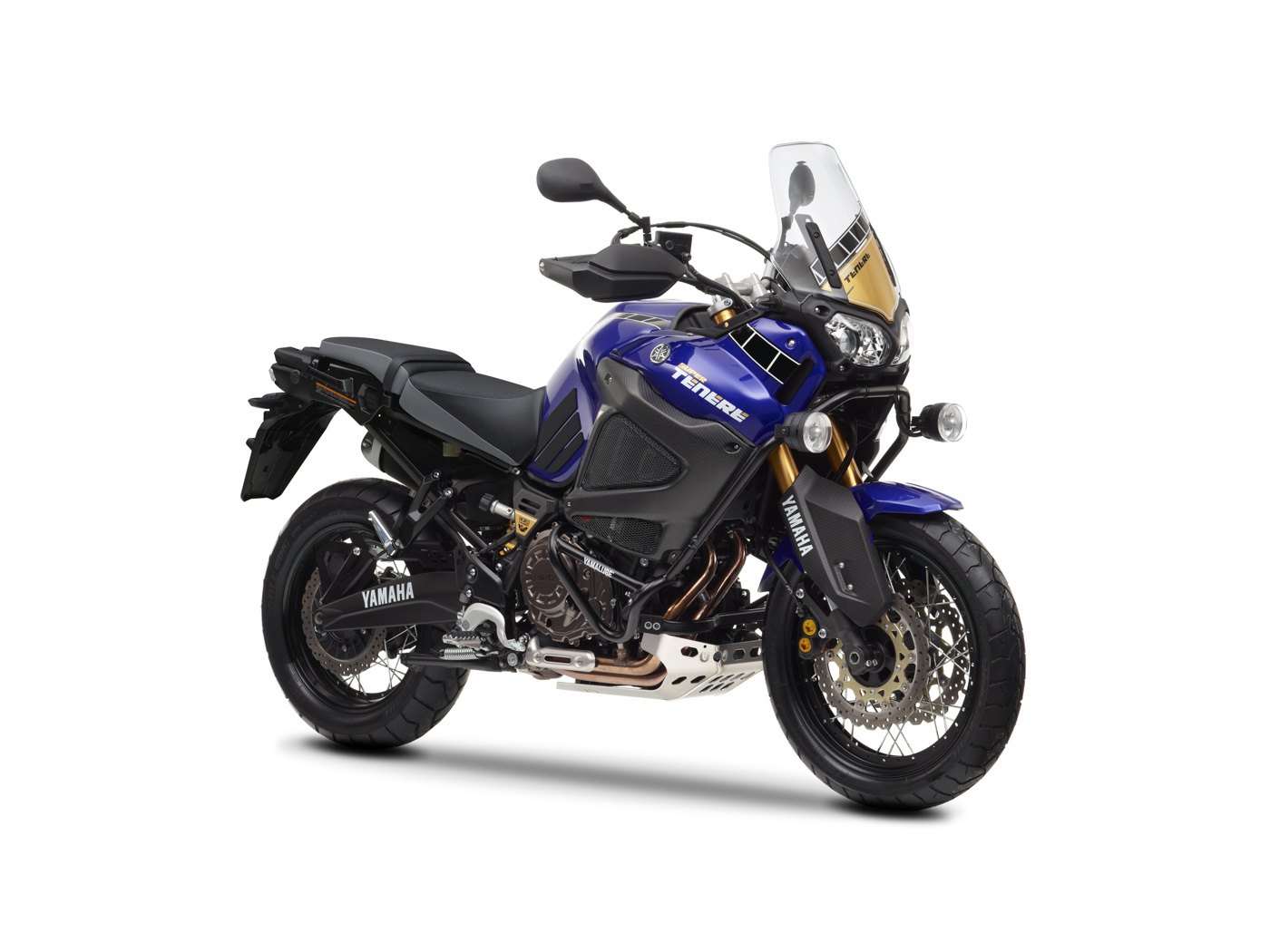 yamaha xt 1200 z world crosser 2014 agora moto. Black Bedroom Furniture Sets. Home Design Ideas