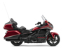 GL 1800 Goldwing 40th Anniversary