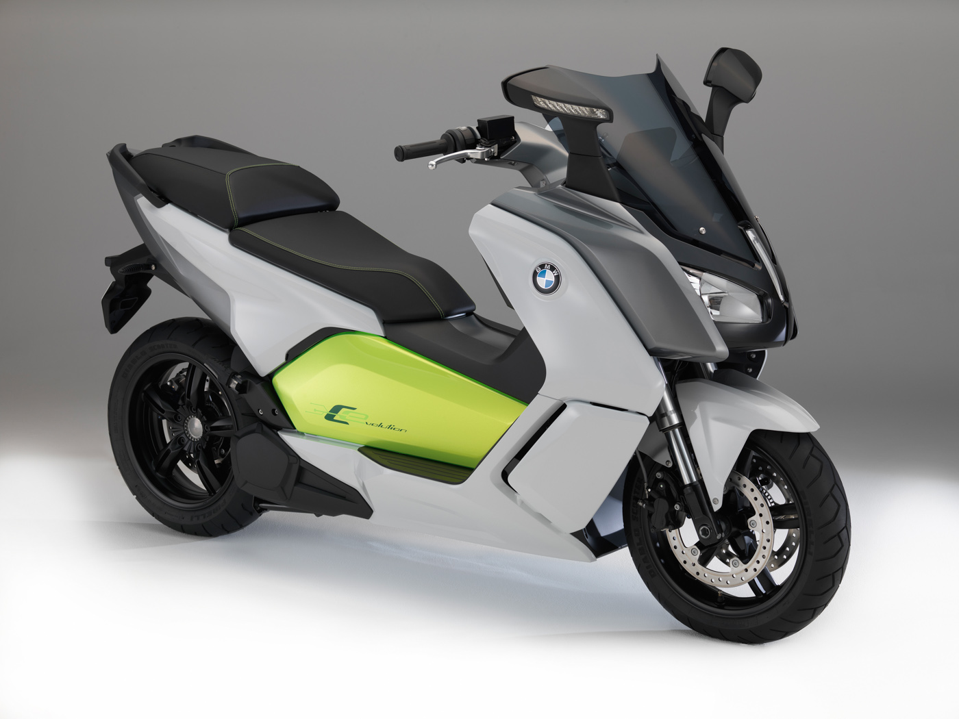 bmw c evolution 2016 agora moto. Black Bedroom Furniture Sets. Home Design Ideas