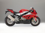 Racing Red/Light White (+ 155 €)