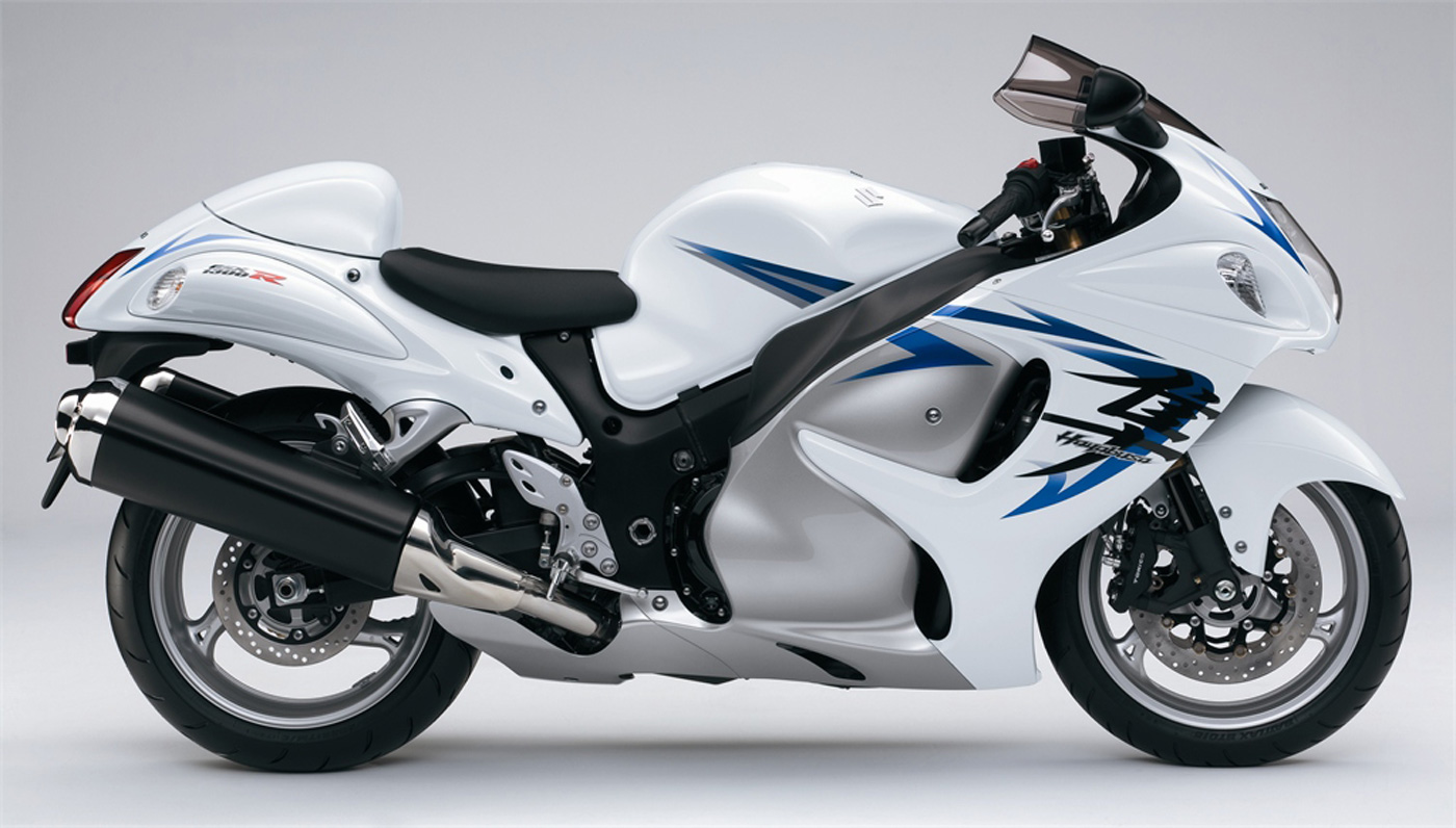 suzuki gsx 1300 r hayabusa 2009 agora moto. Black Bedroom Furniture Sets. Home Design Ideas