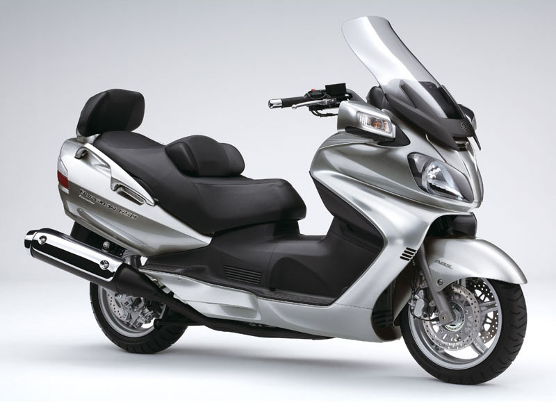 suzuki burgman 650 executive 2009 agora moto. Black Bedroom Furniture Sets. Home Design Ideas