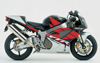 VTR 1000 SP2 (RC51)