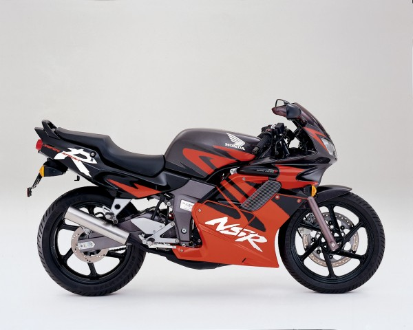 Picture of a 2002 #Yamaha #YZF-R6 #Sportbike ID:136933