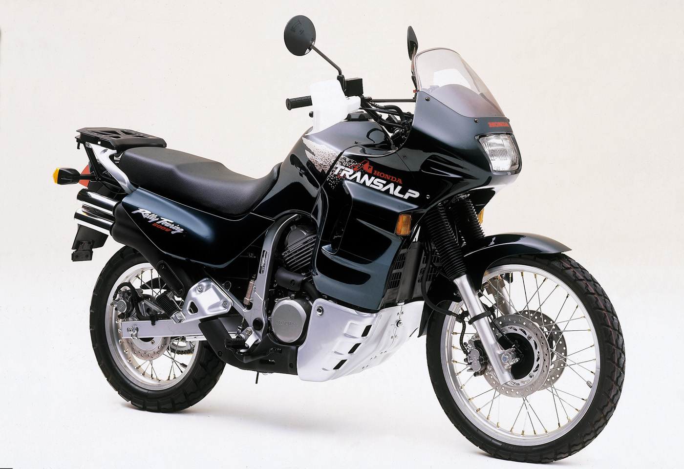 honda xl 600 v transalp 1999 agora moto. Black Bedroom Furniture Sets. Home Design Ideas