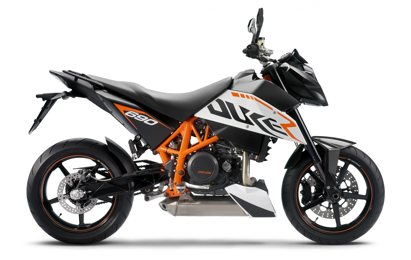 ktm 690 duke r 2011 agora moto. Black Bedroom Furniture Sets. Home Design Ideas