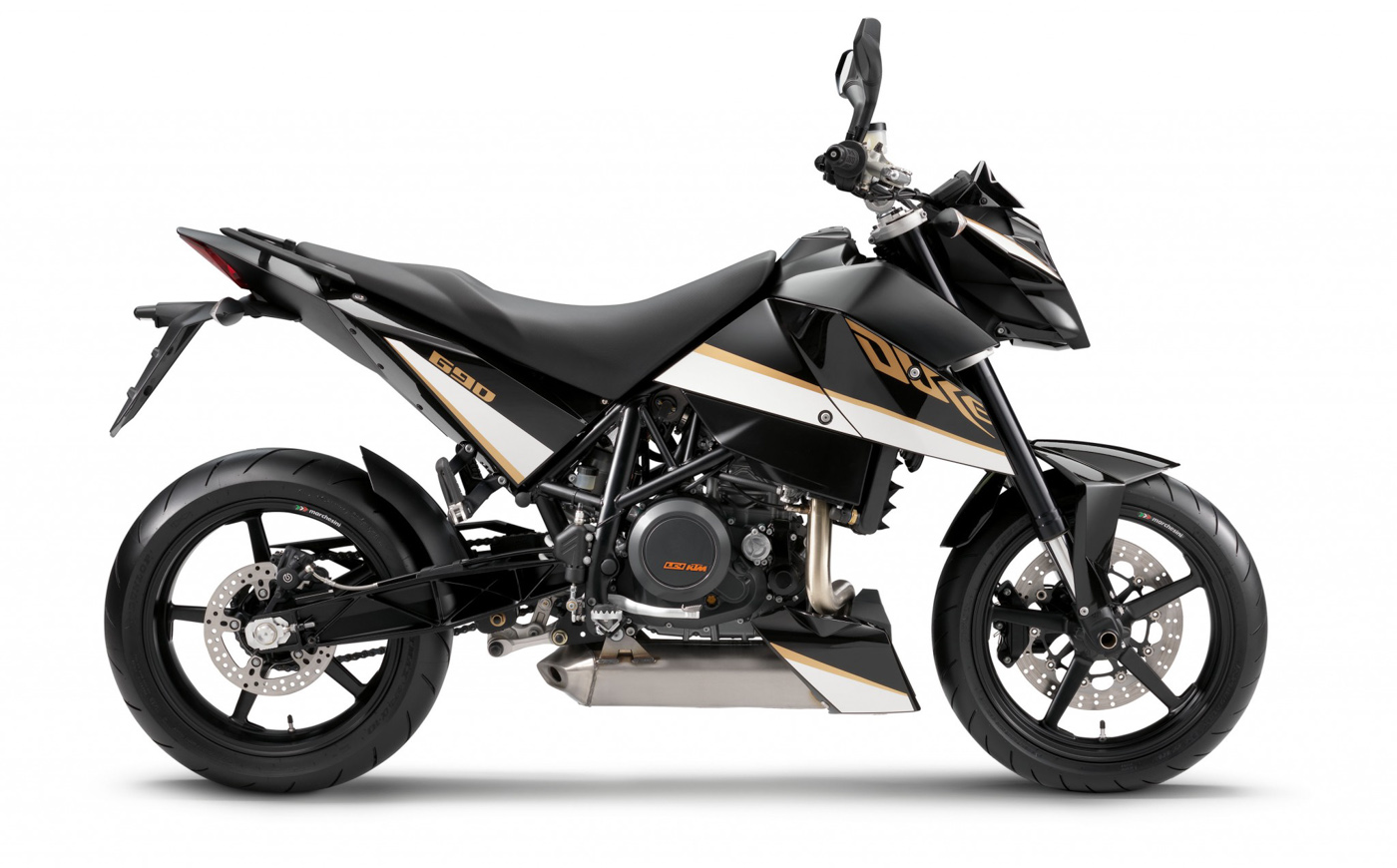 ktm 690 duke 2011 agora moto. Black Bedroom Furniture Sets. Home Design Ideas