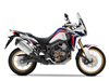 CRF 1000 L Africa Twin DCT