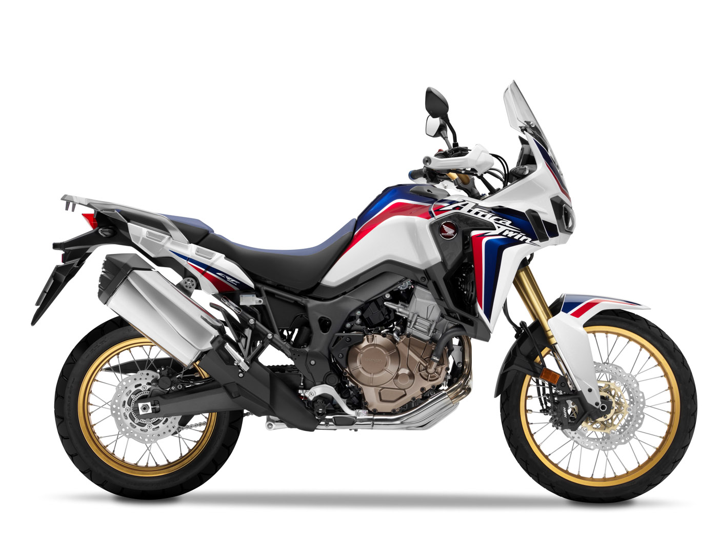 honda crf 1000 l africa twin 2016 agora moto. Black Bedroom Furniture Sets. Home Design Ideas