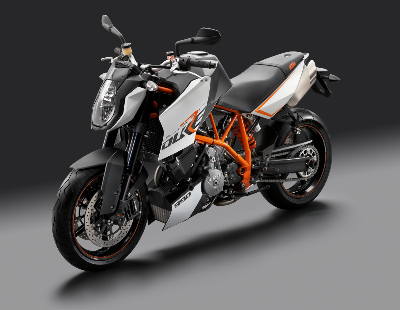 ktm 990 super duke r 2012 agora moto. Black Bedroom Furniture Sets. Home Design Ideas