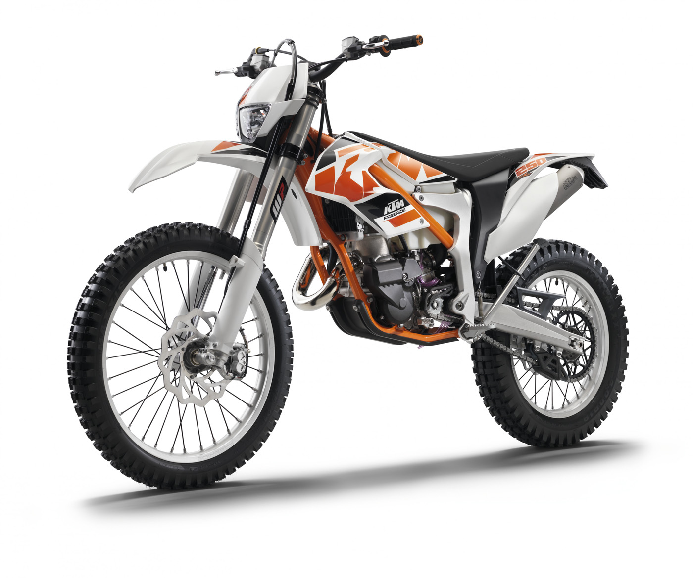 ktm freeride 250 r 2015 agora moto. Black Bedroom Furniture Sets. Home Design Ideas