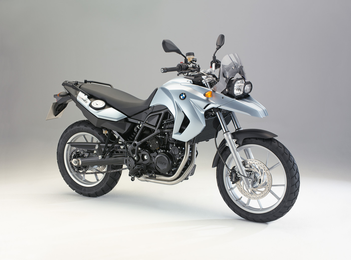 bmw f 650 gs 2008 agora moto. Black Bedroom Furniture Sets. Home Design Ideas