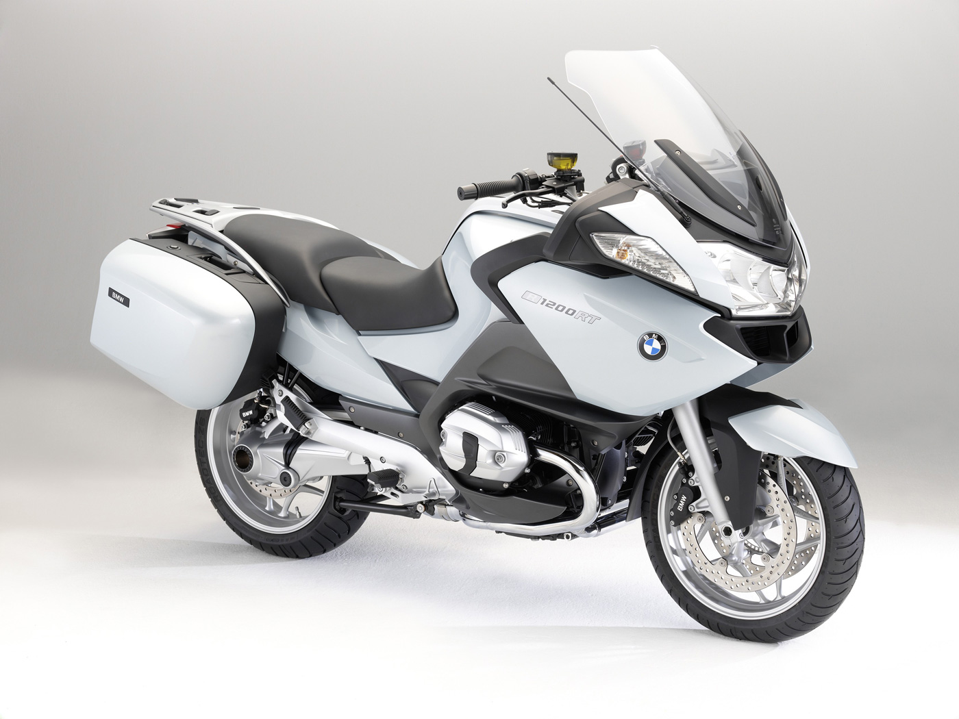 bmw r 1200 rt 2010 agora moto. Black Bedroom Furniture Sets. Home Design Ideas