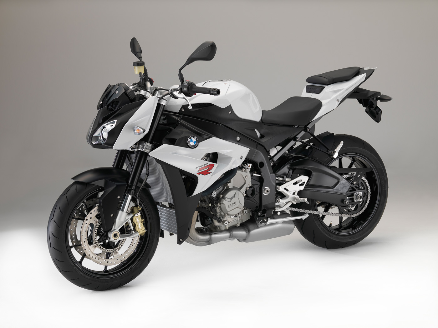 bmw s 1000 r 2016 agora moto. Black Bedroom Furniture Sets. Home Design Ideas