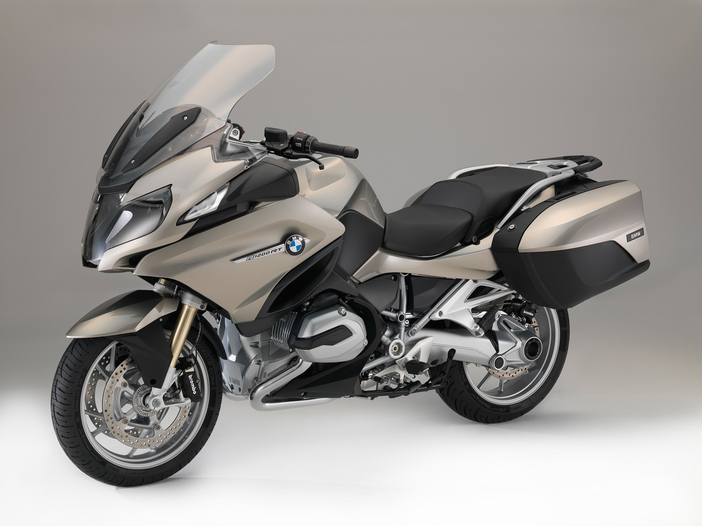 bmw r 1200 rt 2016 agora moto. Black Bedroom Furniture Sets. Home Design Ideas