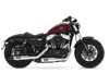XL 1200 X Forty-Eight