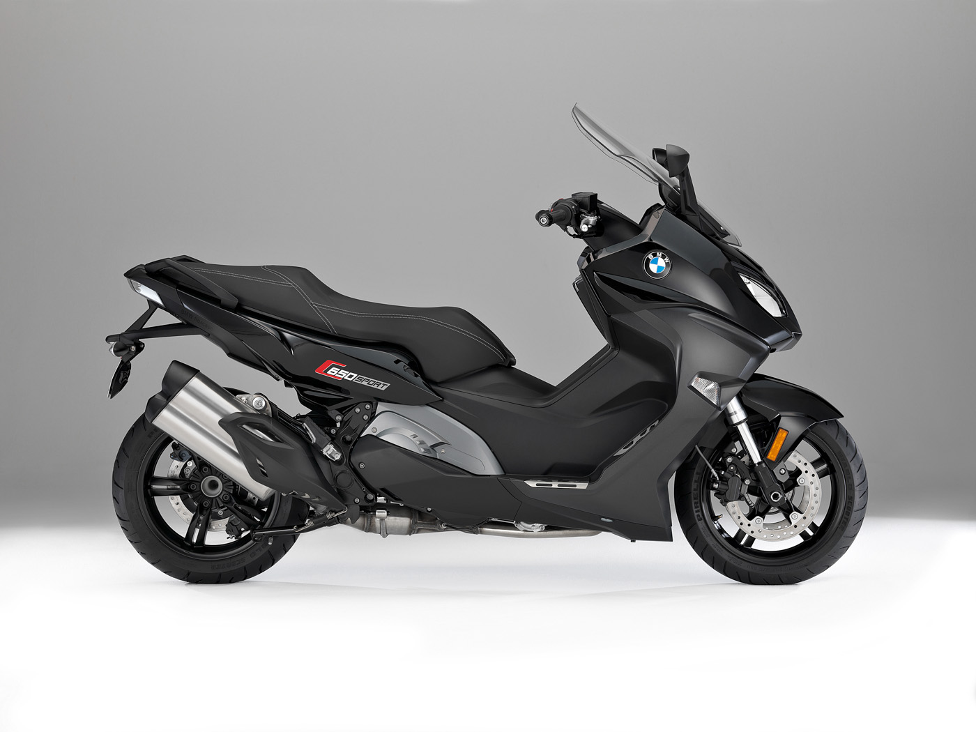 bmw c 650 sport 2016 agora moto. Black Bedroom Furniture Sets. Home Design Ideas