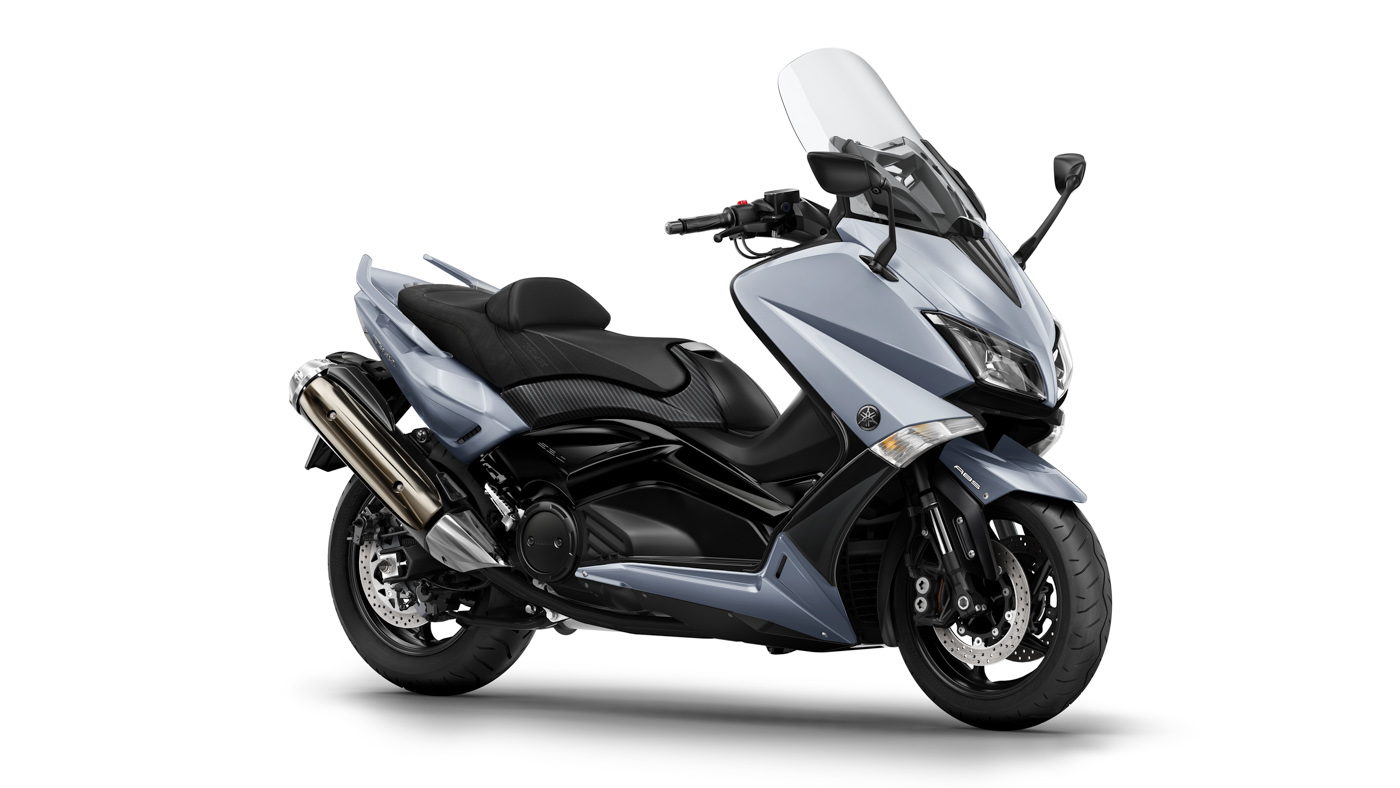 yamaha tmax lux max 2016 agora moto. Black Bedroom Furniture Sets. Home Design Ideas