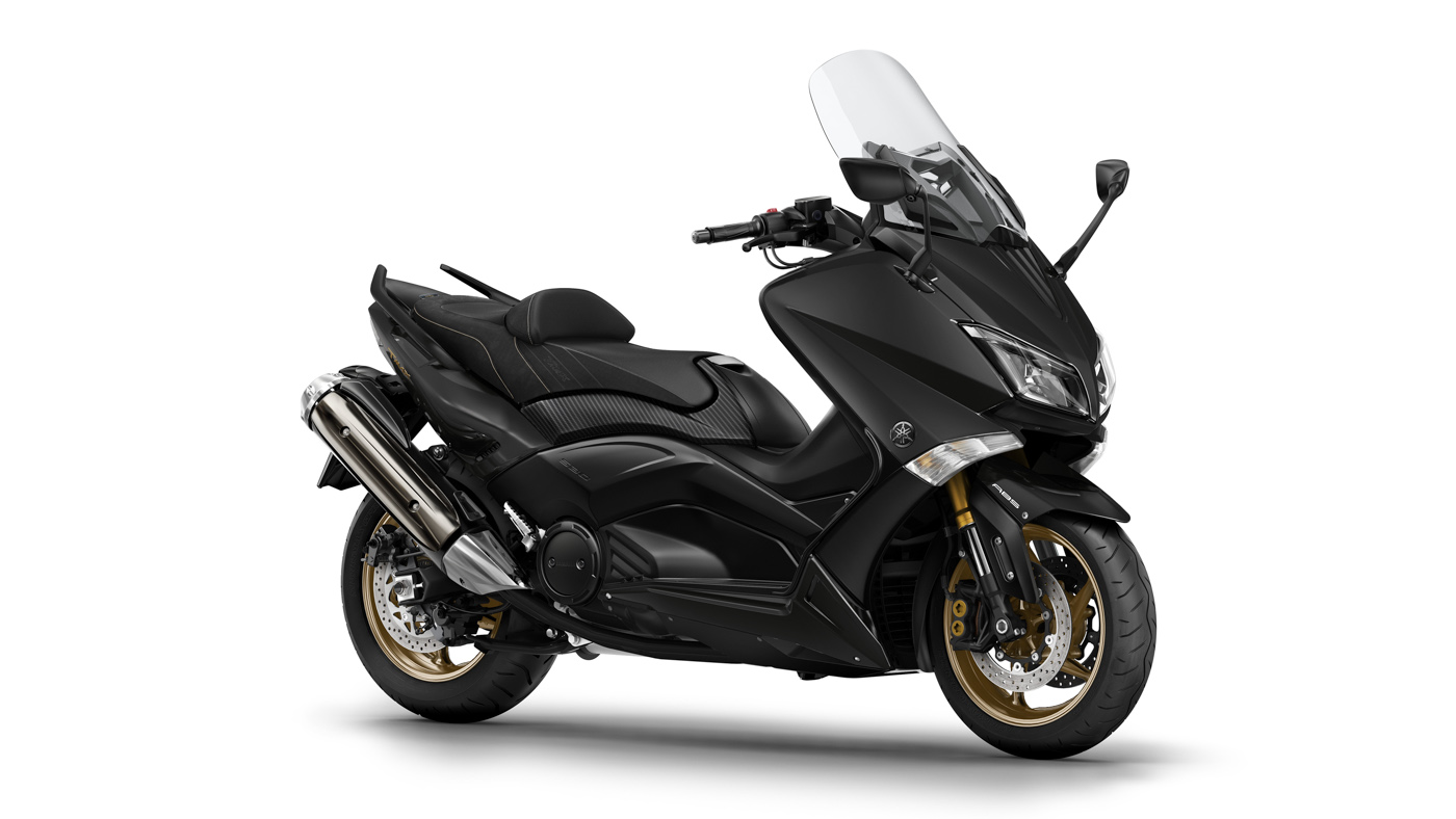 yamaha tmax iron max 2016 agora moto. Black Bedroom Furniture Sets. Home Design Ideas