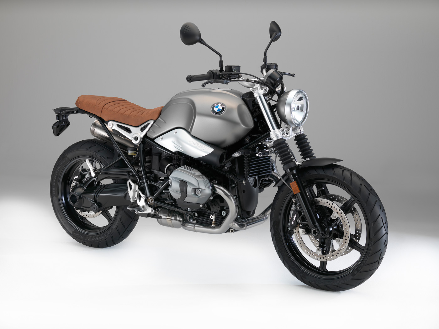 bmw r ninet scrambler 2016 agora moto. Black Bedroom Furniture Sets. Home Design Ideas