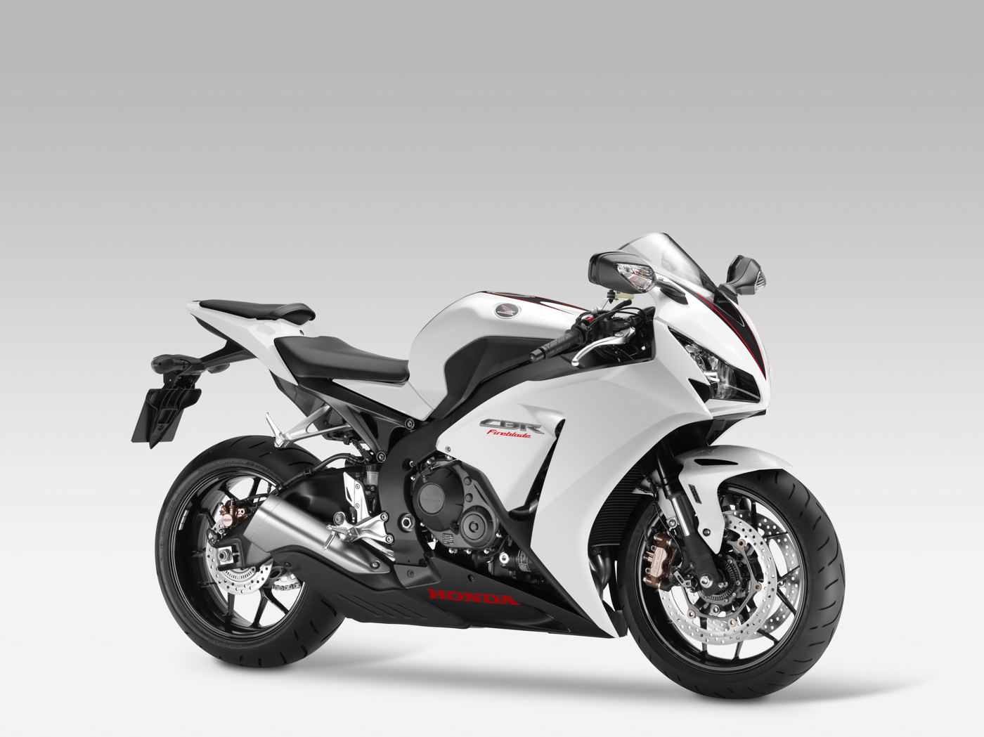 honda cbr 1000 rr fireblade 2016 agora moto. Black Bedroom Furniture Sets. Home Design Ideas