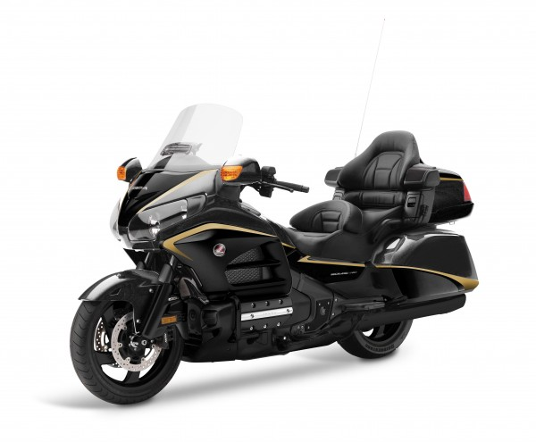 honda gl 1800 goldwing 2016 agora moto. Black Bedroom Furniture Sets. Home Design Ideas