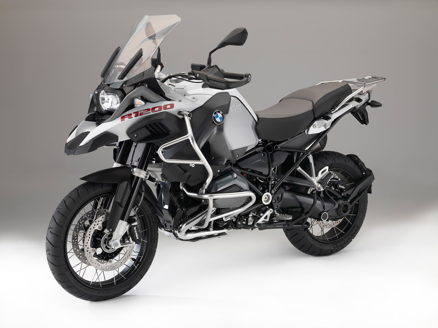 bmw r 1200 gs adventure 2017 agora moto. Black Bedroom Furniture Sets. Home Design Ideas