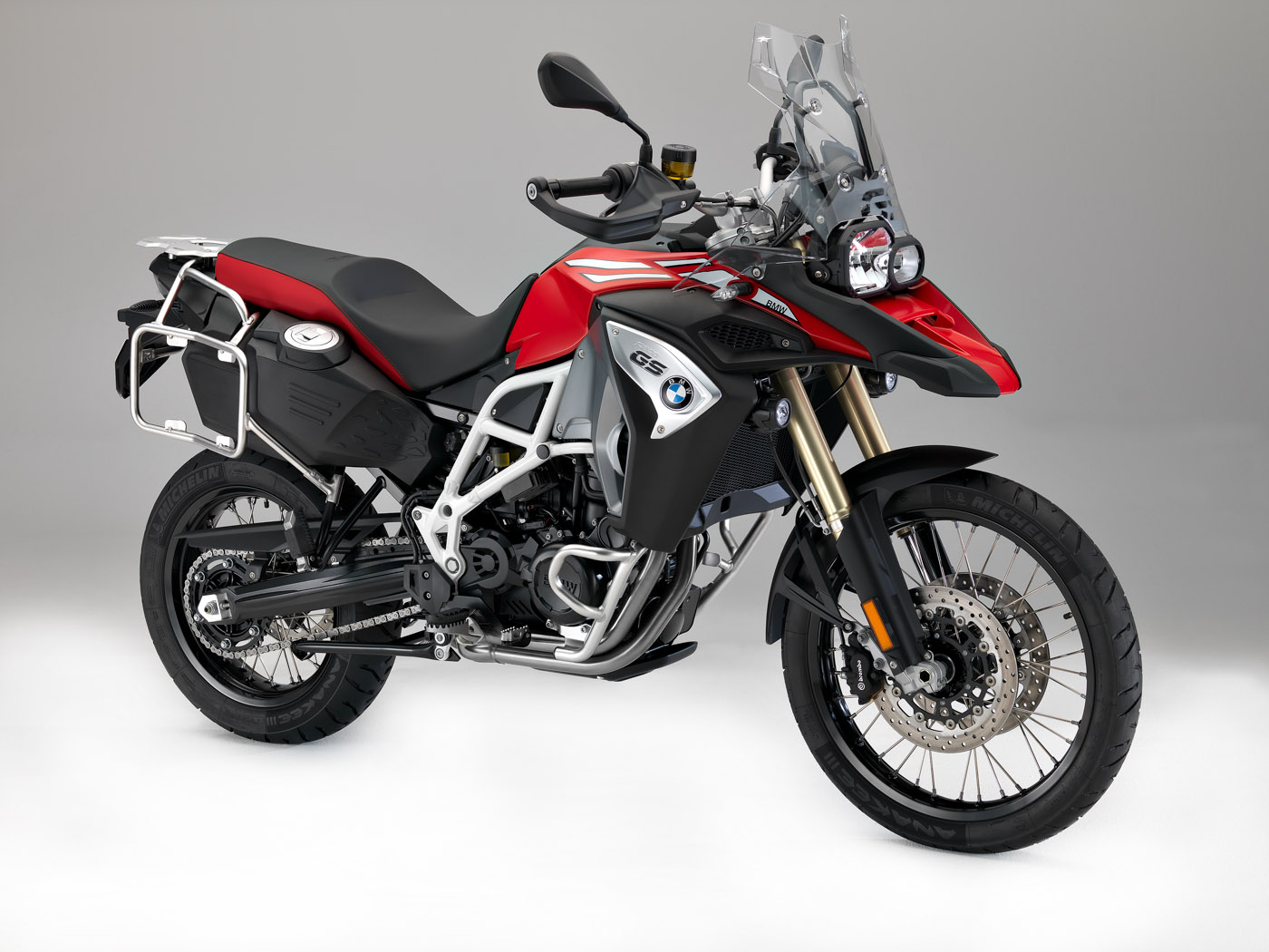 bmw f 800 gs adventure 2017 agora moto. Black Bedroom Furniture Sets. Home Design Ideas