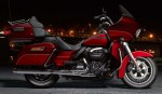 Mysterious Red Sunglo/Velocity Red Sunglo (+ 700 €)