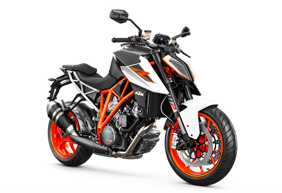 ktm 1290 super duke r 2017 agora moto. Black Bedroom Furniture Sets. Home Design Ideas