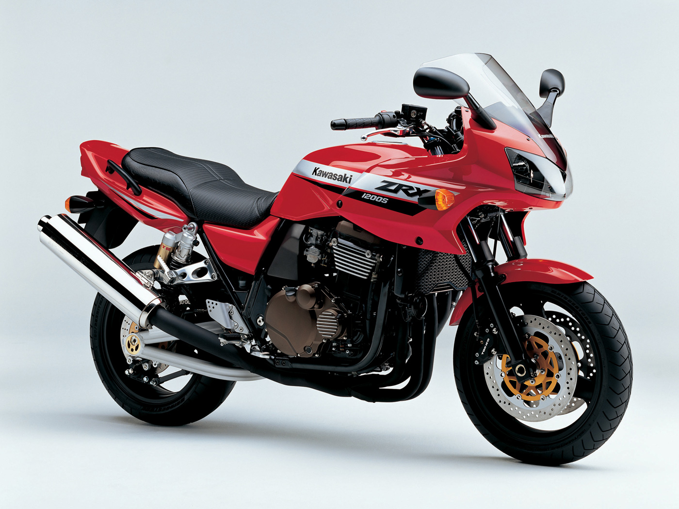 Kawasaki Gpz Turbo Wiring Diagram Excellent Electrical Zrx 1100 Get Free Image About Promo Film